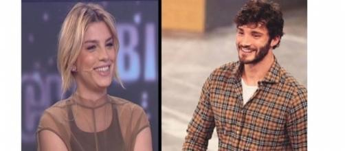 Gossip: Emma Marrone single e felice, Stefano De Martino volta pagina?