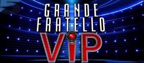 Grande Fratello Vip: i possibili concorrenti della prossima edizione