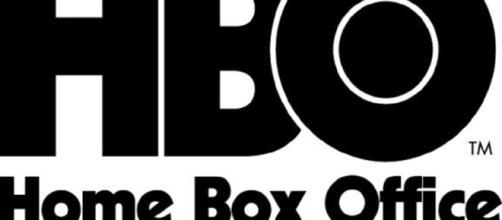 HBO logo (Image credit: Wikimedia Commons/Public domain)