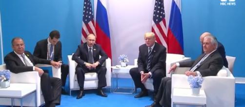 Image via NBC News/Youtube screenshot