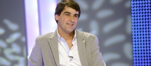 """Jesulín de Ubrique: """"He rechazado ofertas para volver a vestirme ... - ocadizdigital.es"""