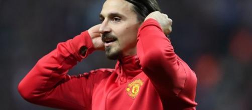 MERCATO : Zlatan Ibrahimović de retour dans un de ses anciens ... - 90min.com