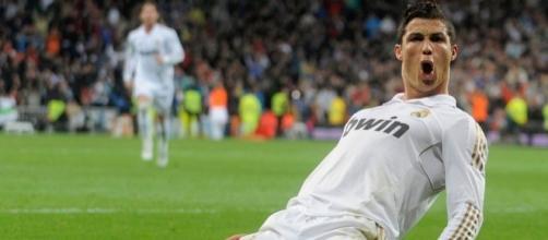 Milan, clamoroso colpo Cristiano Ronaldo?