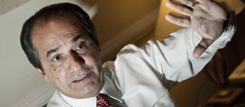 Pastor Silas Malafaia causa polêmica ao escrever artigo sobre sexo oral e anal