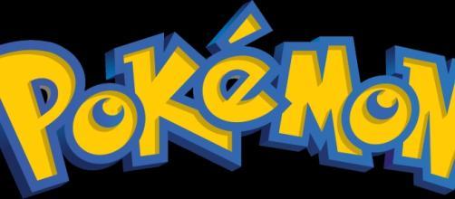 Pokémon the Movie 20: I Choose You! - Wikipedia Commons