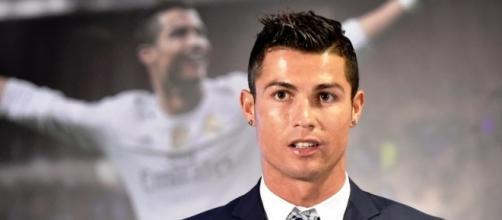 Real Madrid : Le nouveau projet fou de CR7 !