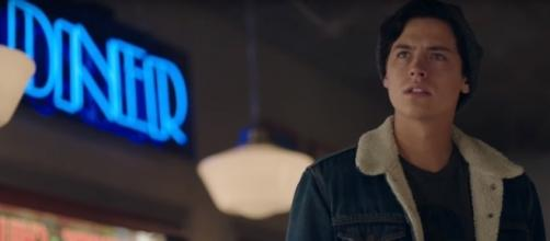 'Riverdale' season 2 Image - YouTube | TVpromosdb