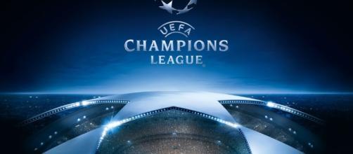 Sorteggio Champions League 2018 preliminari venerdì 4 agosto
