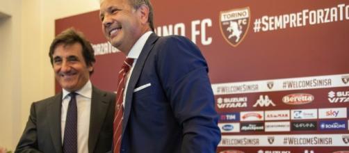 "Torino, Cairo: ""Maksimovic deve restare con noi. Se Peres vuole ... - toronews.net"