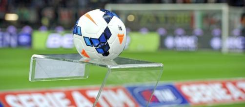Tra poco al via la seconda giornata della Serie A