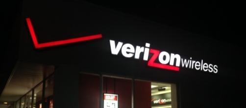 Verizon's Unlimited Data plan helped bagging new subscribers in Q2 / Photo via Karlis Dambrans, Flickr