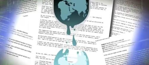 Wikileaks rend public l'intégralité des 'MacronLeaks' !