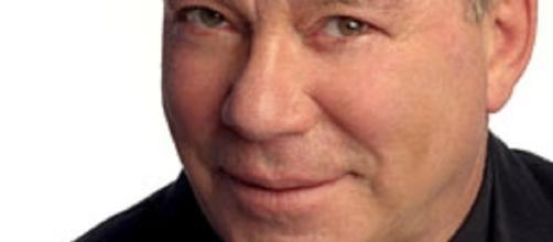 William Shatner (Jerry Avenaim Wikimedia)