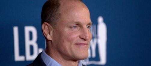 Woody Harrelson drops teaser for upcoming Han Solo film. (Flickr/LBJ Library)