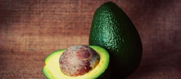 5 ricette facili e veloci con l'avocado