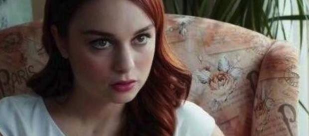 Anticipazioni Cherry Season 2: Cosa scopre Seyma? | 7 luglio 2017 - talkylife.it
