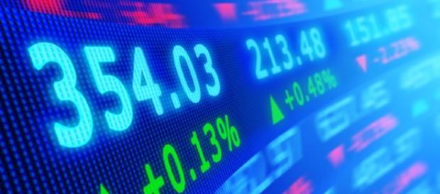 """As transações financeiras estão no centro dos mecanismos, negociações e regulações do """"novo capitalismo"""""""