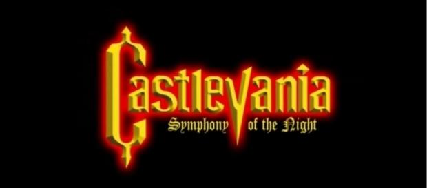 """""""Castlevania: Symphony of the Night"""" is one of the best 2D classic games to play - YouTube/FantasyAnime"""