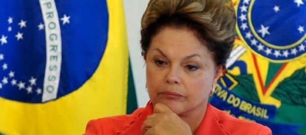 Em Honduras e no Paraguai ocorreu um processo de deposição semelhante ao que vimos em nosso país, com Dilma Rousseff (Foto: Reprodução)