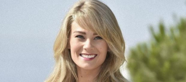Hope Logan tornerà a Beautiful? La scelta di Kimberly Matula.