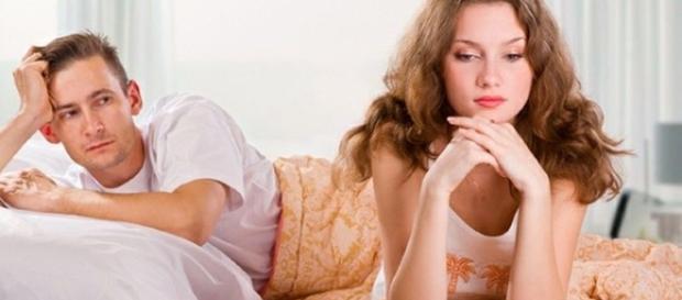 Infertilidad masculina: Qué es, causas y tratamientos