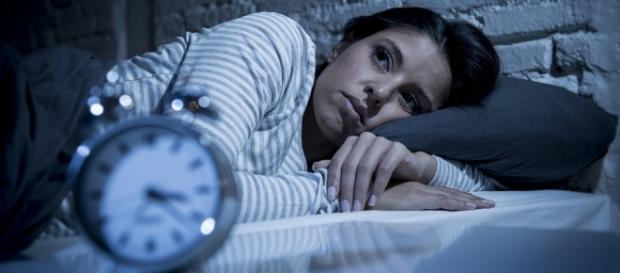 Insonnia: 7 consigli per garantirsi un sonno profondo e duraturo - pazienti.it