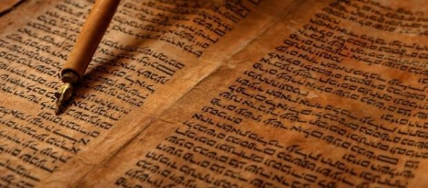 Nell'Antico Testamento è scritto che Dio ordinò lo sterminio dei Cananei. Ma studi recenti dimostrano che non fu così