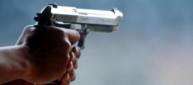 Trento, omicidio-suicidio: morta una giovane coppia - napolitoday.it