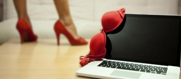 Segundo pesquisa, uma vida sexual feliz ajuda o desempenho no trabalho