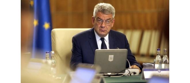 Măsuri neaşteptate de la Guvern pentru românii din diaspora