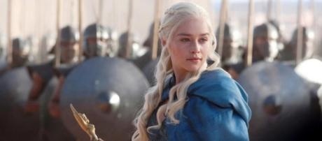 Game of Thrones citazioni e dialoghi (Il Trono di Spade) - altervista.org