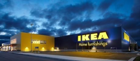 Ikea crea 200 nuovi posti di lavoro a Roma