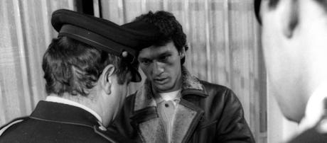 Johnny lo Zingaro evaso da Fossano: non si è presentato al lavoro ... - lastampa.it