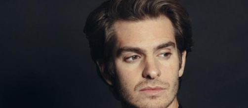 Andrew Garfield stars in 'Breathe' as disability activist Robin Cavendish (Image Credit: hindustantimes.com)