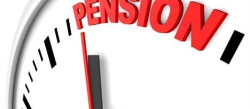 Ape sociale, i soldi sono pochi per permettere a tutti di andare in pensione subito