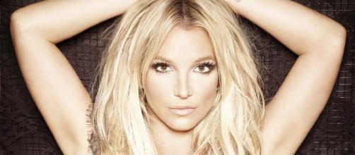Britney Spears diventa l'artista che ha venduto più biglietti in Israele nel 21° secolo
