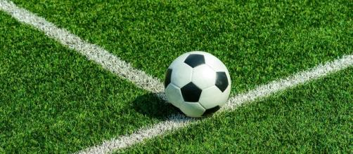 Calciomercato in grande fermento in Serie C