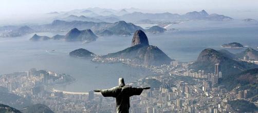 rio de Janeiro vive caos político e econômico