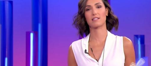 """Caterina Balivo lascia """"Detto Fatto!"""