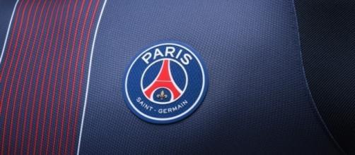 Ce footballeur parisien a signé un nouveau contrat !