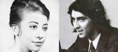 Confira fotos de celebridades em sua juventude