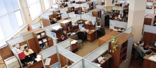 Empresa sueca implanta microchips en las manos de sus empleados