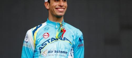 Fabio Aru - foto: superscommesse.it