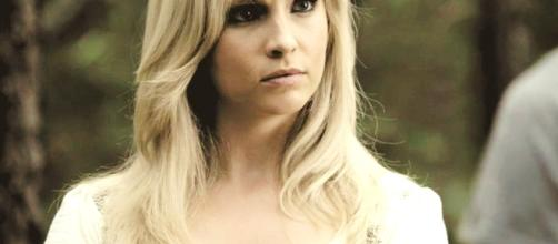 Feed Pictures - Caroline Forbes The Vampire Diaries Photo 17744698 ... - pinterest.com