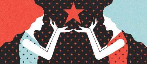 Gemini Monthly Horoscope (Image Credit: elle.com)