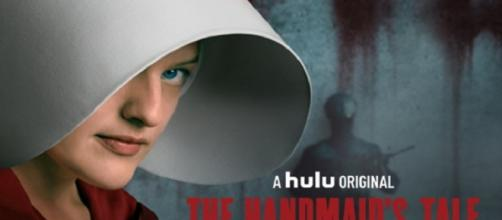 handmaid's tale recaps Archives - [Image source: Pixabay.com]