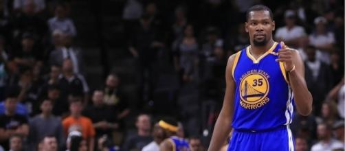 Image via Youtube channel: NBA #KevinDurant