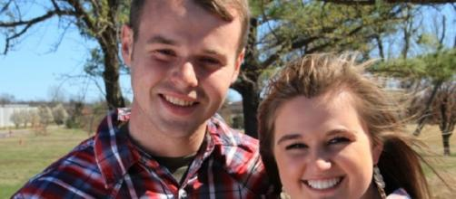 Joseph Duggar and Kendra Caldwell's wedding registry is shocking. Photo: Duggar Family Official Facebook
