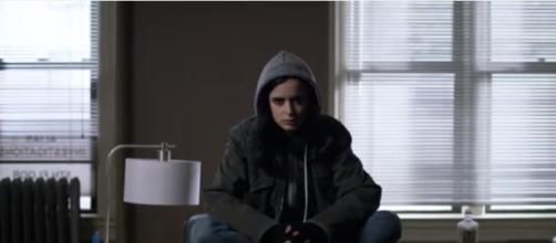 Marvel's Jessica Jones | Official Trailer [HD] | Netflix - Netflix/YouTube