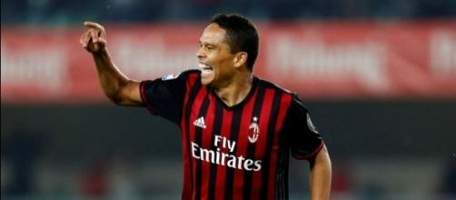 Mercato OM: Ça discute pour Bacca - beIN SPORTS - beinsports.com